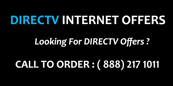 Directv Packages | Call : ( 888) 217 1011 - BestDirectPackages