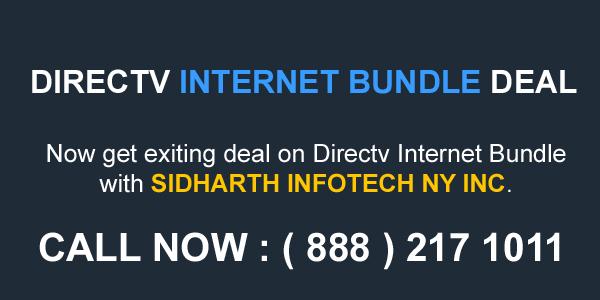 directv internet plans call 888 217 1011 bestdirectpackages. Black Bedroom Furniture Sets. Home Design Ideas
